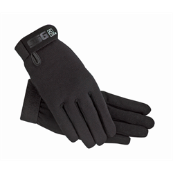 8600 ALL WEATHER MENS XLG BLACK